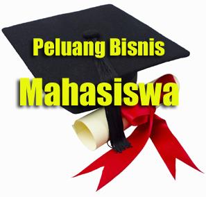 peluang bisnis sambil kuliah