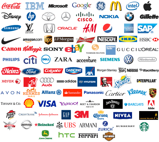 Sports brands logos and names images amp pictures becuo