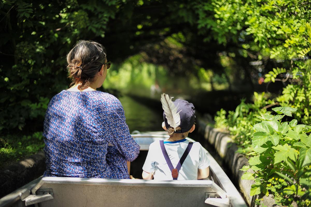 Paristempslibre une journ e au jardin d 39 acclimatation for Au jardin d acclimatation