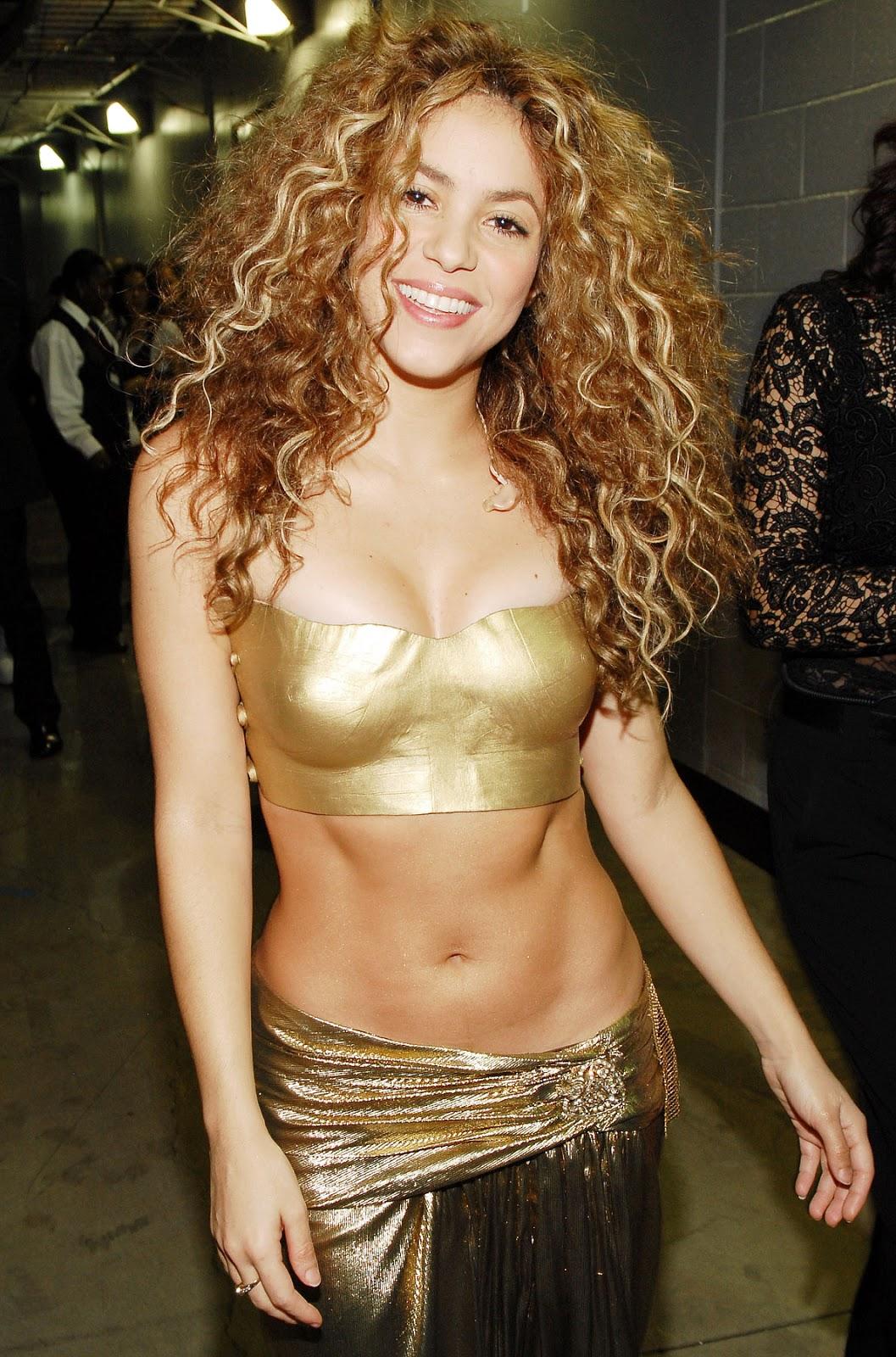 images 2013 shakira images 2013 shakira images 2013 shakira images    Shakira