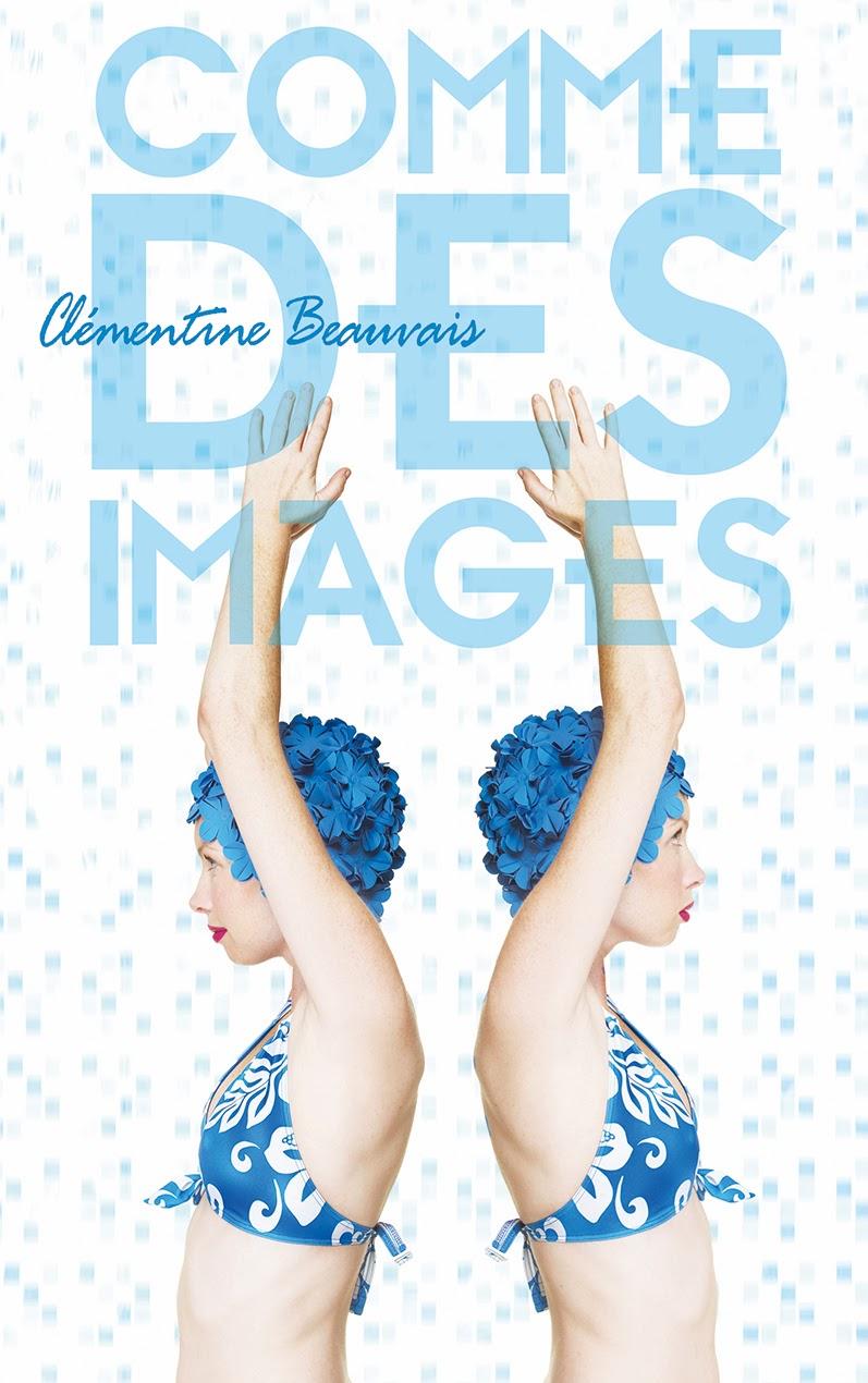 http://un-univers-de-livres.blogspot.fr/2015/03/36-chronique-comme-des-images.html