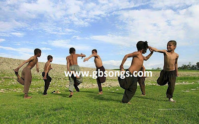 www.gbsongs.com