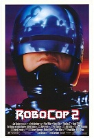 Robocop Two Ver2