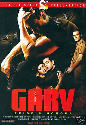 Garv: Pride and Honour (2004)