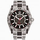 cool moms cool tips don roberto jewelers men watch collection stainelss steel