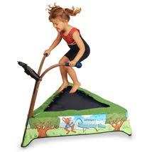 JumpSport iBounceLifestyleWhiteBackgroundWEB iBounce™ Kids Trampoline Giveaway