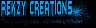 Rekzy Creations