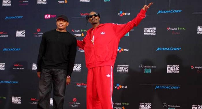 Snoop doog et dr dre singapour for Dans quel pays se trouve singapour