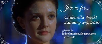 http://ladyofanorien.blogspot.com/2016/01/cinderella-party-kick-off-tag-giveaway.html