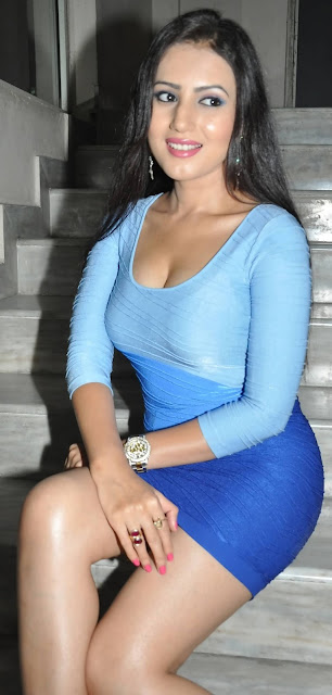anu-smruthi-latest-hot-image