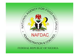 NAFDAC bans Malco vitamin B complex injection in Nigeria