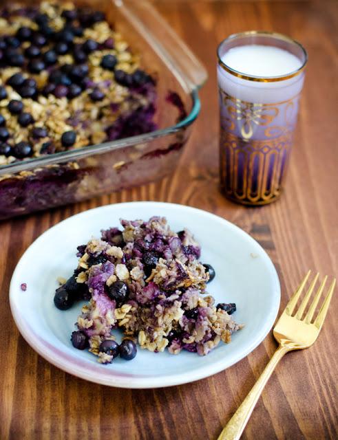 winter warmers - porridge recipe ideas my general life dairy free vegan