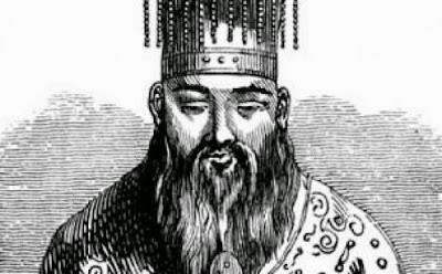 عشر وصايا ذهبية لقدماء وحكماء الصين 395x245_G5238607a6fa