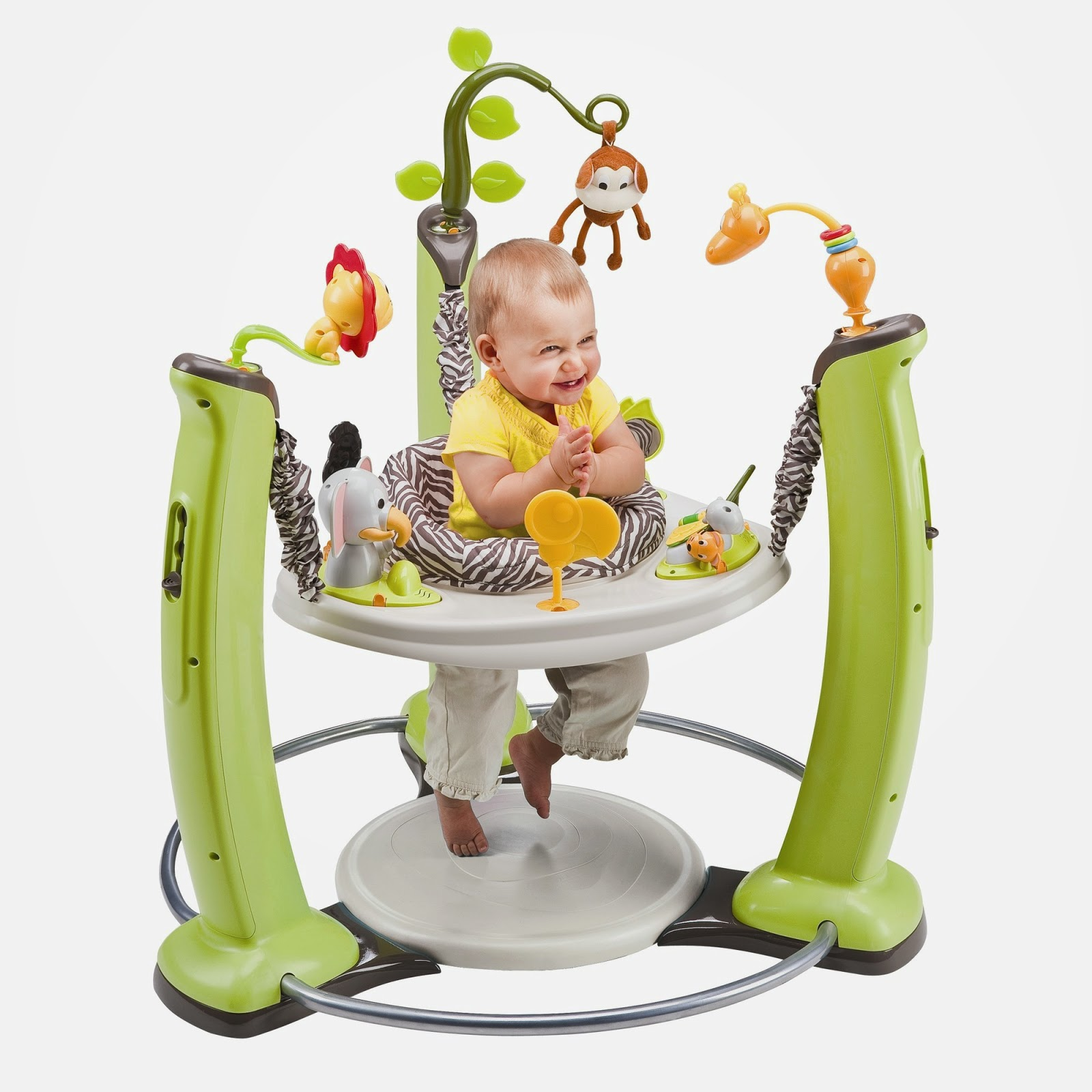 http://www.wayfair.com/Evenflo-ExerSaucer-Jump-and-Learn-Stationary-Jungle-Quest-Bouncer-EVF1377.html
