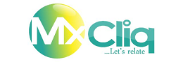 Mxcliq Nigeria - The cliq of your dreams