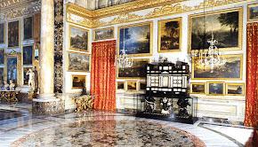 Palazzo Colonna - Italia