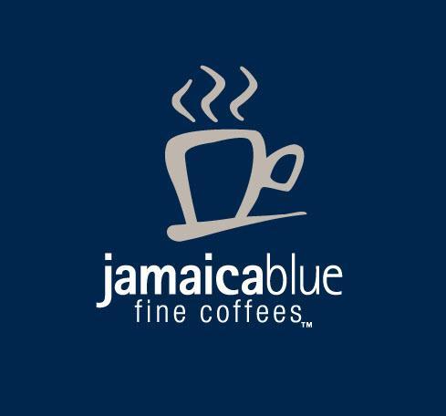Cafe Blue Menu Jamaica