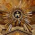 Katekese Singkat Nama Yesus Yang Tersuci