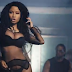 "New Video:  Nicki Minaj ft Lil Wayne, Drake and Chris Brown ""Only"""