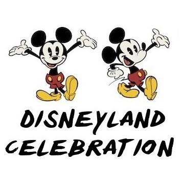 Viaje 2017: Disneyland Celebration