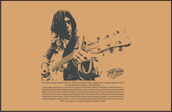 neil_young-neil_young_front_vector