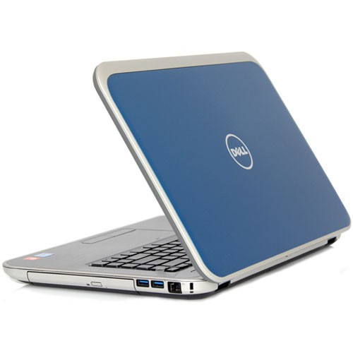dell chipset drivers windows 8