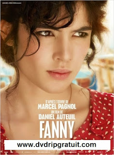 Fanny DVDRip French DDL Streaming Torrent
