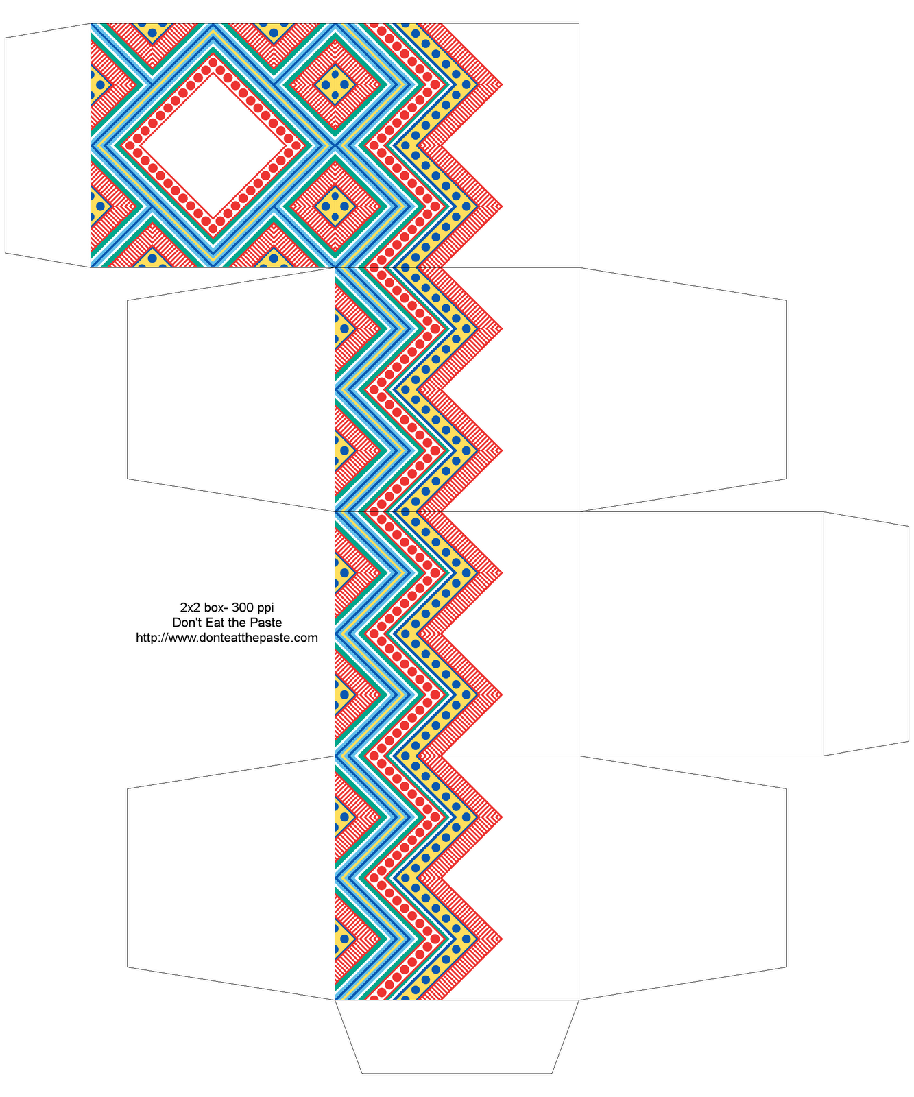 Hilaire image for printable boxes