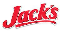 Jack's Pizza logo