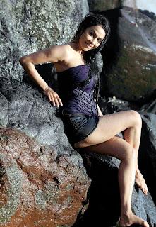 Nikitha rawal  Pictures cf 012.jpg