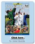 2012-2013 KNOWAtlanta Education Guide