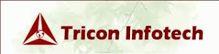 """Tricon Infotech"" Off Campus Drive For Freshers @ Bangalore"