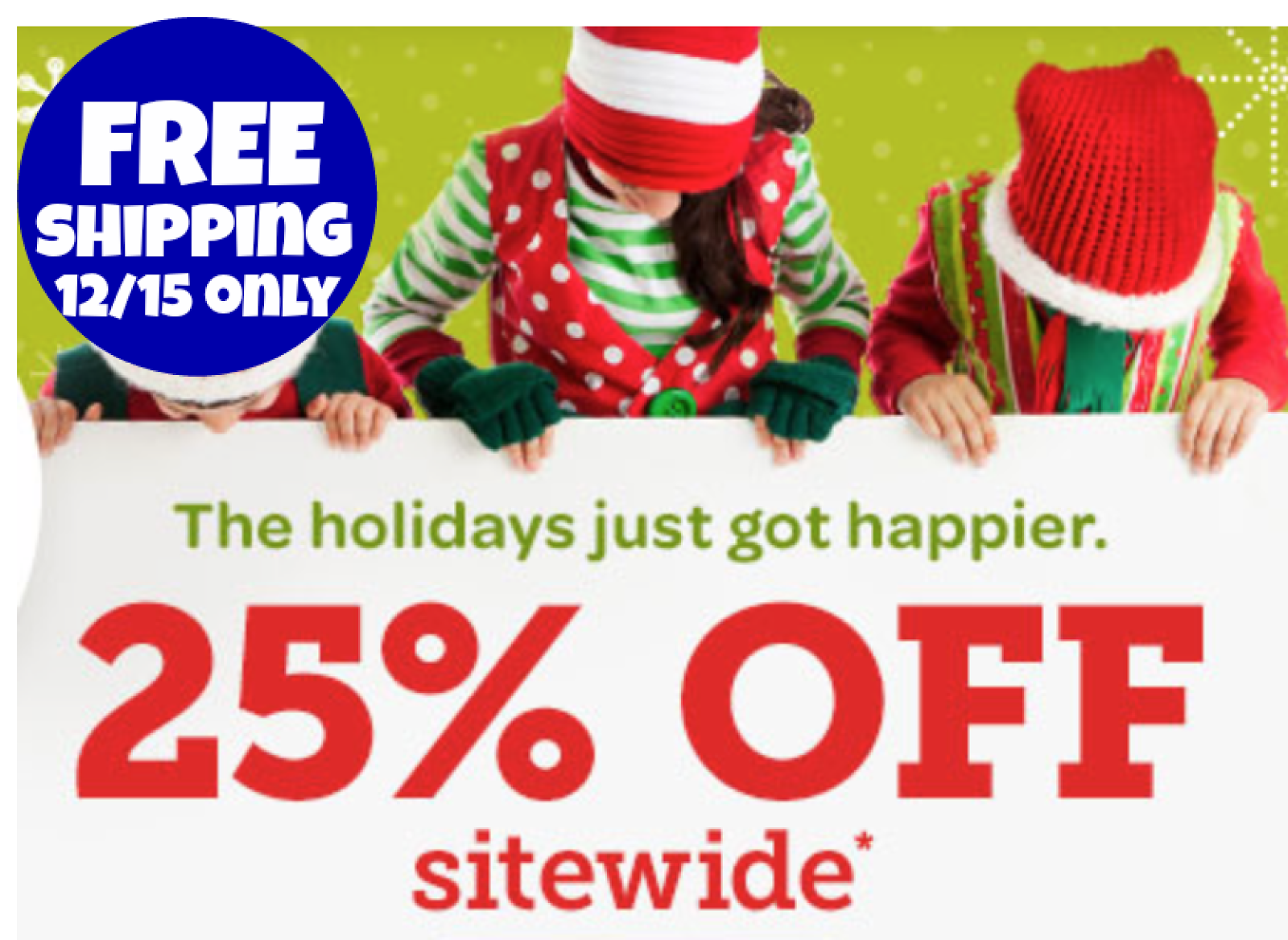http://www.thebinderladies.com/2014/12/mattel-com-25-off-free-shipping-today.html#.VI9RKofduyM