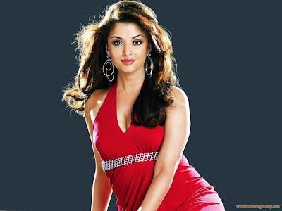 aishwarya_rai_in_red