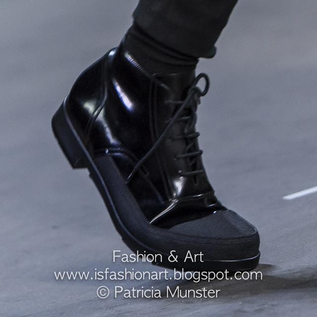Tony Cohen Men Shoes