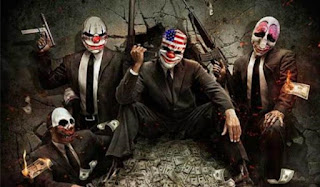 Payday2-Crimewave-Edition
