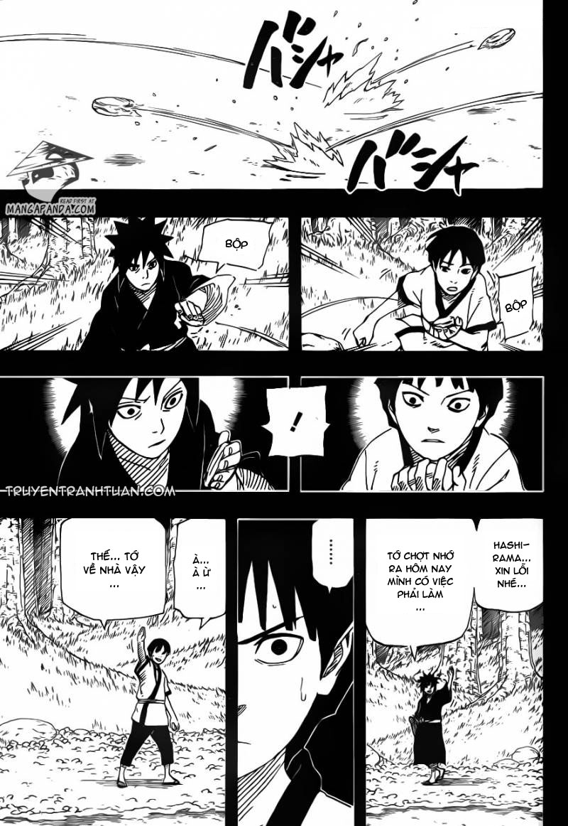naruto 017, Naruto chap 623    NarutoSub