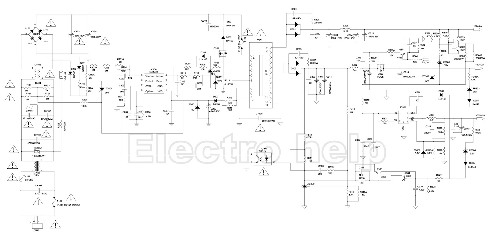 Multiplexing For A 7 Year Old furthermore Electronic Dice Kit 2061 besides Solid State Lighting Gan Leds And Lasers Presentation together with Ac Dimmer Repair moreover Ic 4017 Decade Counter. on led light schematic