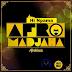 Afro Madjaha feat. Mc Magnata & Preck - Hi Npama (AfroHouse 2015) [Baixar Grátis]