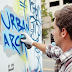 UrbanArch Graffiti is Art Auction
