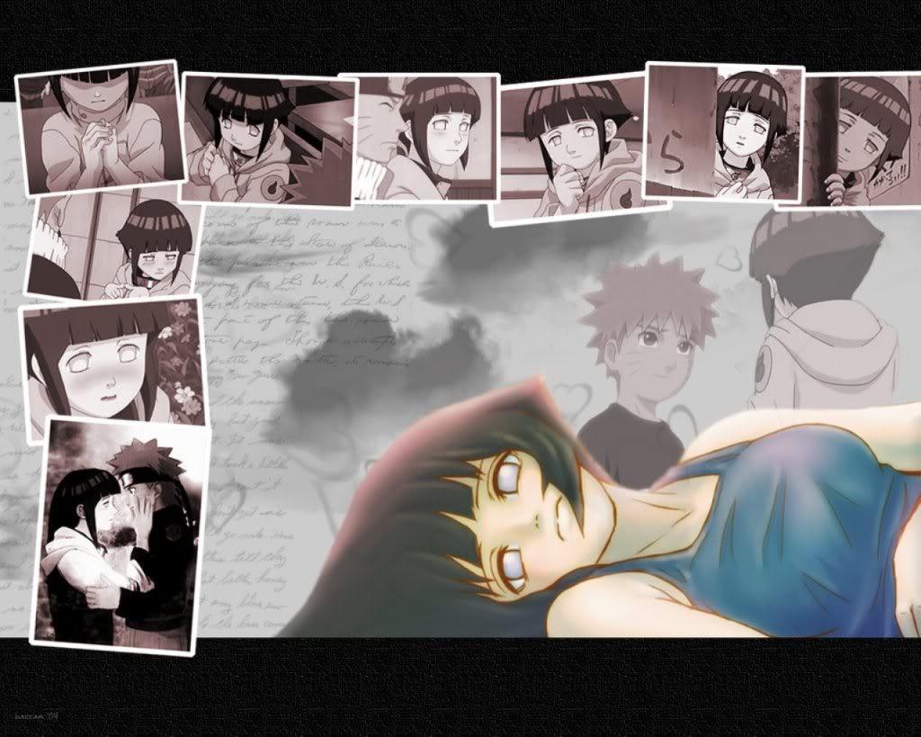 http://2.bp.blogspot.com/-HLXwtxoaho8/Tn9n3PfpfCI/AAAAAAAABkE/1CFTJPyTLYA/s1600/naruto-hinata-wallpaper.jpg