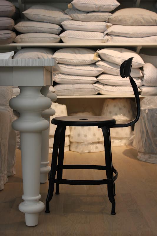 myhome og len m bel nyhet. Black Bedroom Furniture Sets. Home Design Ideas