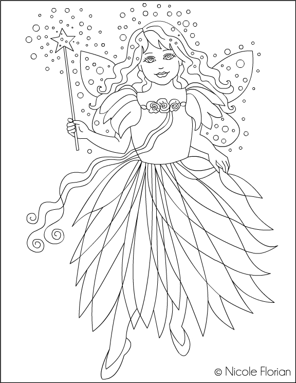 Image Result For Fall Wedding Coloring