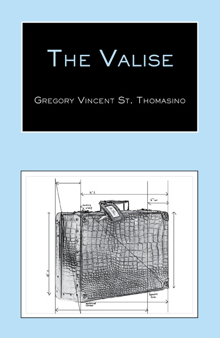 The Valise