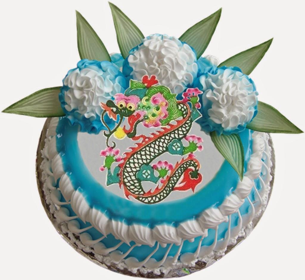 hình nền bánh sinh nhật đẹp nhất