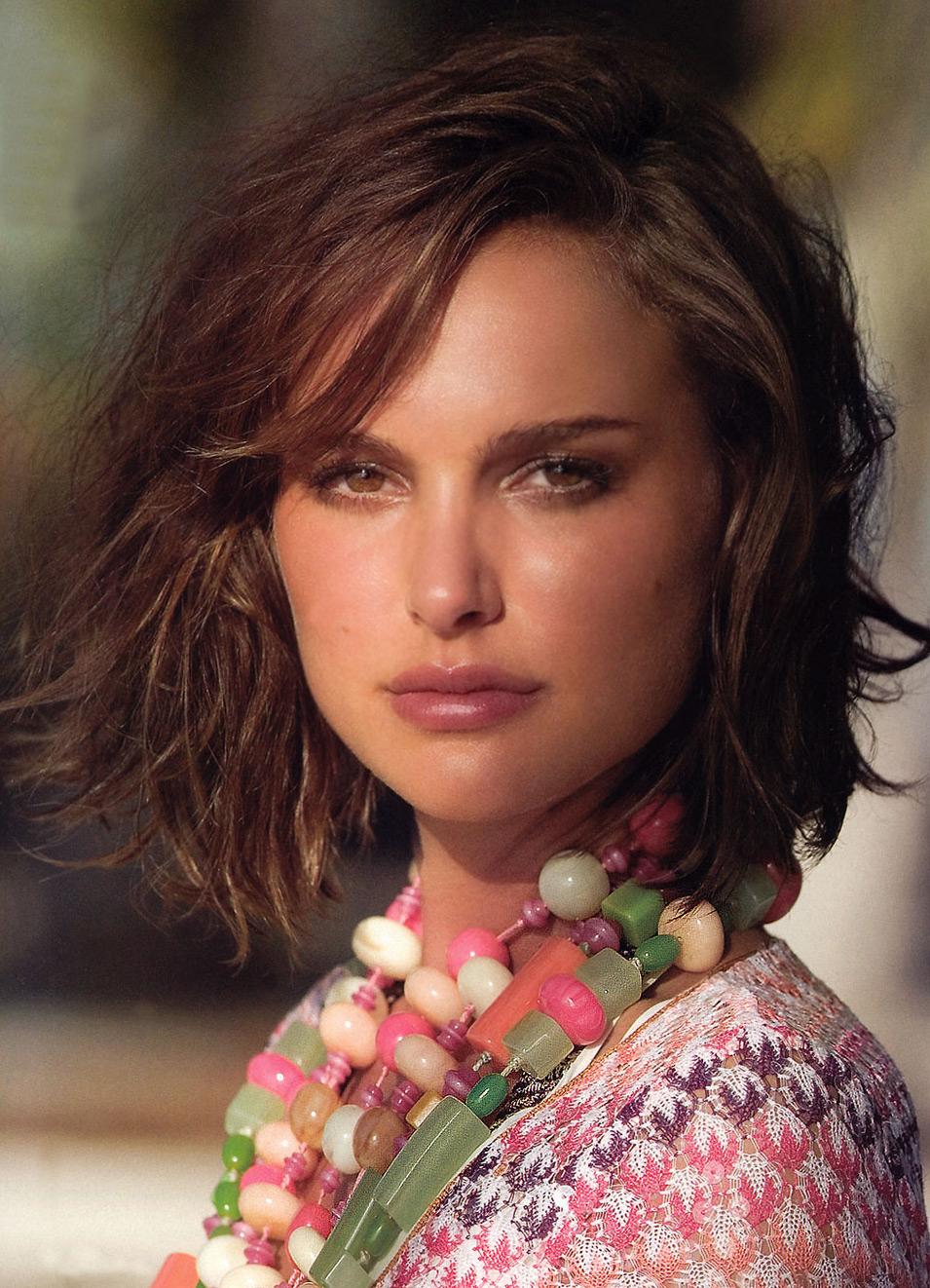 Natalie-Portman-hairstyle.jpg