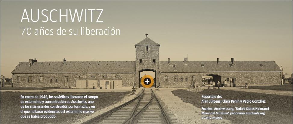 www.lavanguardia.com/internacional/20150125/54423944685/auschwitz-70-anos-liberacion.html