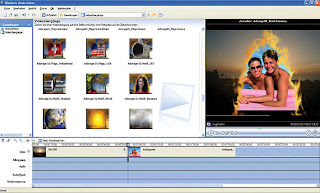 Windows Movie Maker 2012 Para Xp