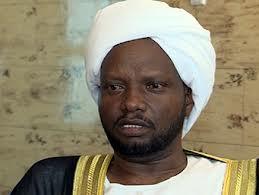 تحميل القران الكريم بصوت القارىء الفاتح محمد الزبير Download Qoran Reader Al Fateh Muhammad Zubair mp3