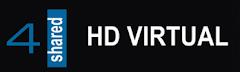 HD Virtual.